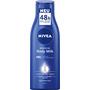 NIVEA Körpermilch Reichhaltige Body Milk