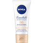 NIVEA Getönte Tagescreme Essentials 5in1 BB Hell