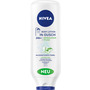 NIVEA Bodylotion In-Dusch Body Lotion