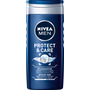NIVEA MEN Duschgel Original Care