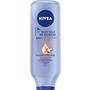 NIVEA Körpermilch In-Dusch Soft Milk