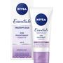 NIVEA Tagescreme Essentials Feuchtigkeit & Sensitiv