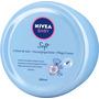 NIVEA Soft (Körpercrème  200ml)