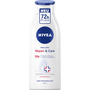 NIVEA Bodylotion Repair & Care 72h
