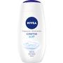 NIVEA Cremedusche Creme Soft