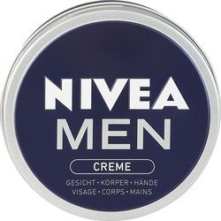 NIVEA MEN Pflegecreme