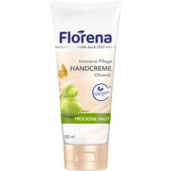 Florena Handcreme Olivenöl