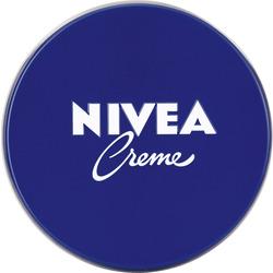 NIVEA Pflegecreme