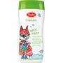 Töpfer Kids Dusche & Shampoo Superpower für kleine Helden