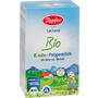 Töpfer Lactana Kindermilch Bio ab 12.Monat