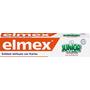 elmex Zahnpasta Kinder Junior, 6 bis 12 Jahre