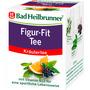 Bad Heilbrunner Kräuter-Tee, Figur-Fit-Tee (8x2g)