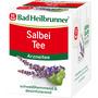 Bad Heilbrunner Arznei-Tee, Salbei (8x1,6g)
