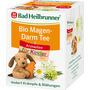 Bad Heilbrunner Arzei-Tee, Magen-Darm Tee für Kinder (1,8g x 8)