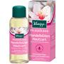 Kneipp Badeöl Mandelblüten