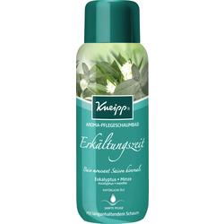 Kneipp® Aroma-Pflegeschaumbad Erkältungszeit