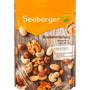 Seeberger Nuss-Mischung, Nusskern-Mischung mit Haselnuss, Mandel, Cashew & Walnuss