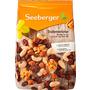 Seeberger Nuss- & Trockenobst-Mischung, Studentenfutter