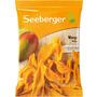 Seeberger Trockenobst, Mango 100g
