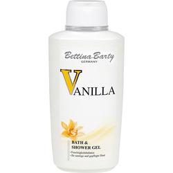 Bettina Barty Bath & Shower Gel