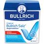 Bullrich Salz Magentabletten gegen Sodbrennen
