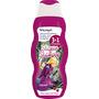 tetesept Kids Shower & Shampoo 3in1 Mutige Fee