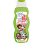 tetesept Kids Shower & Shampoo 2in1 Coole Kicker