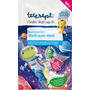 tetesept Badezusatz Kinder Badespaß Badeperlen Weltraum Held