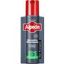 Alpecin Shampoo Sensitiv S1