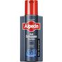 Alpecin Anti-Schuppen Shampoo A3 (250ml  Shampoo)