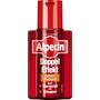 Alpecin Shampoo Doppel Effekt