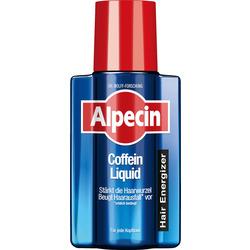 Alpecin After Liquid (200ml)