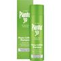 Plantur 39 Shampoo Phyto-Coffein Feines Haar