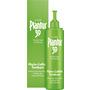 PLANTUR 39 Plantur39 Coffein-Tonikum (200ml)