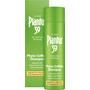 Plantur 39 Shampoo Phyto-Coffein Coloriertes & Strapaziertes Haar