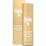 Plantur 39 Shampoo Phyto-Coffein Color Blond
