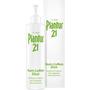 Plantur 21 Haarwasser Nutri-Coffein-Elixir Kopfhaut Tonikum