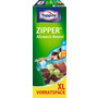 Toppits Zipper 1LXL