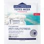 Salthouse Tuchmaske Anti-Hautstress