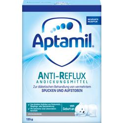 Aptamil Spezialnahrung Proexpert Anti-Reflux Andickungsmittel von Geburt an