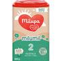 Milupa Folgemilch 2 nach dem 6. Monat