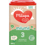 Milupa Folgemilch 3 ab dem 10. Monat