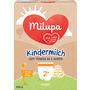 Milupa Kindermilch 2+ ab 2 Jahren