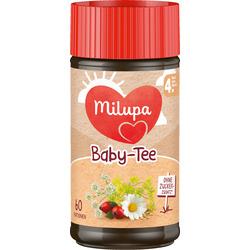 Milupa Babytee milder Bauchwohl-Tee