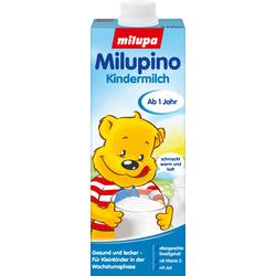 Milupa Milupino Kindermilch ab 1 Jahr