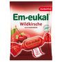 Em-eukal Bonbon, Wildkirsche, zuckerfrei