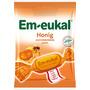 Em-eukal Bonbon, Honig