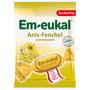Em-eukal Bonbon, Anis-Fenchel zuckerfrei