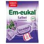 Em-eukal Bonbon, Salbei