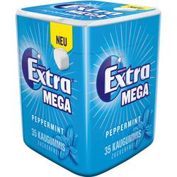 EXTRA Mega Peppermint